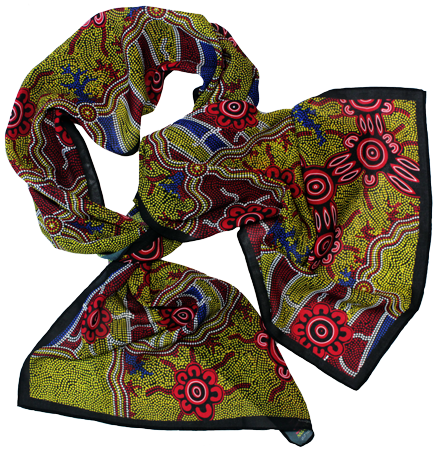 Scarf_160x35_png_