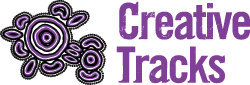 Creative-Tracks-Logo-Colour