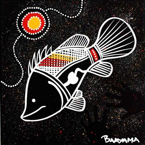 fish_20x20_s