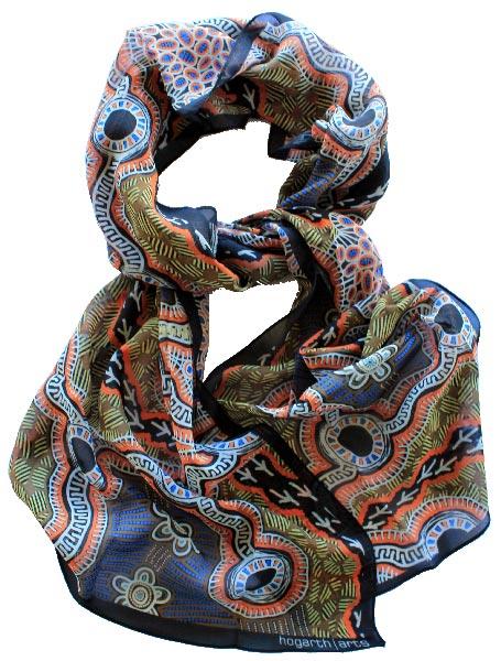 scarf_brolga_600