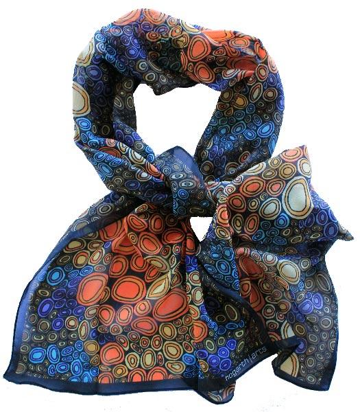 scarf_circles_600
