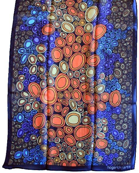 scarf_circles_600_1