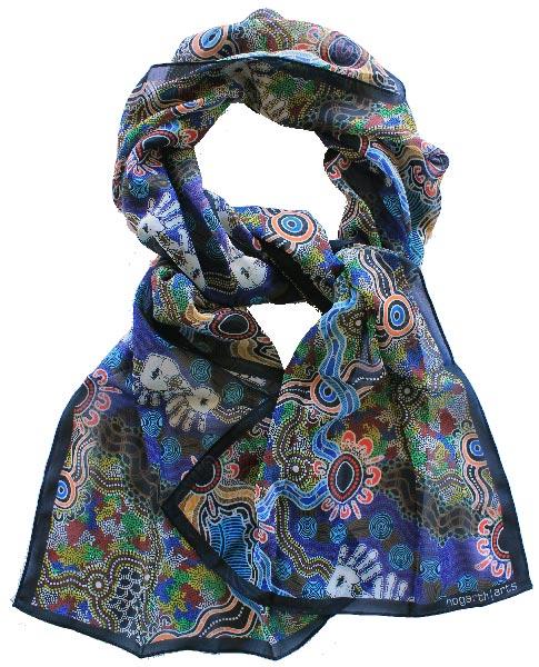 scarf_new_600